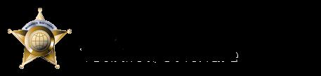 Bonanza Software